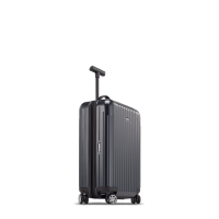 Rimowa 4-Wheel suitcase Salsa Air Cabin Multiwheel 55cm Navy Blue