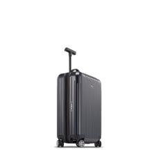 Rimowa 4-Wheel suitcase Salsa Air Cabin Multiwheel 55cm Navy Blue