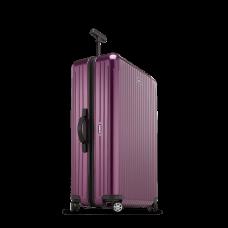 Rimowa koffer 4-wiel Salsa Air Multiwheel 81cm ultra violet