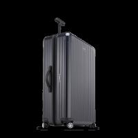 Rimowa 4-Wheel suitcase Salsa Air Multi-Wheel 81cm Navy Blue