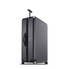 Rimowa 4-Wheel suitcase Salsa Air Multi-Wheel 81cm Navy Blue
