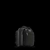Rimowa Attaché Case Salsa Deluxe Hybrid 15.4inch Black