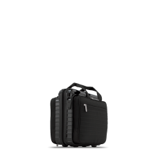 Rimowa Attaché Case Salsa Deluxe Hybrid 15.4inch Black
