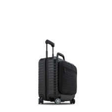 Rimowa Business suitcase 4-Wheel Bolero M Matte Black