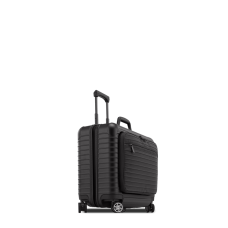 Rimowa Business suitcase 4-Wheel Bolero L Matt Black
