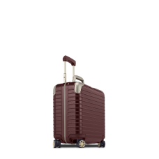 Rimowa Business suitcase Limbo 4-Wheel 40cm Carmona Red