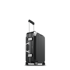 Rimowa business suitcase Limbo 4-wheel 55cm black