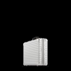 Rimowa Briefcase Classic Flight Silver
